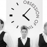 we-are-obsession-of-time-with-logo-ver3