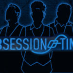 cropped-ObsessionOfTime-YouBroughtFeelings-wide-HQ-scaled-1.jpg